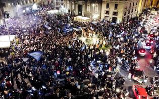 https://www.seguonews.it/coronavirus-ranieri-guerraoms-sciagurati-tifosi-in-piazza-a-napoli