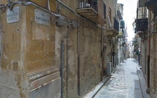 http://www.seguonews.it/caltanissetta-lomicidio-del-giovane-pakistano-adnan-era-un-ragazzo-educato-e-voleva-costruirsi-un-futuro