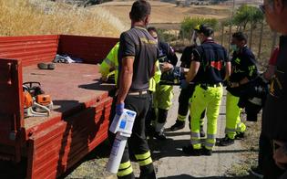 https://www.seguonews.it/caltanissetta-rimane-incastrato-sotto-un-tronco-intervengono-vigili-del-fuoco-e-118