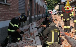https://www.seguonews.it/crolla-un-tetto-in-provincia-di-varese-morti-madre-e-due-figli
