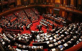 http://www.seguonews.it/salta-il-taglio-dei-vitalizi-dei-parlamentari-il-senato-annulla-la-delibera-che-era-stata-approvata-nel-2018