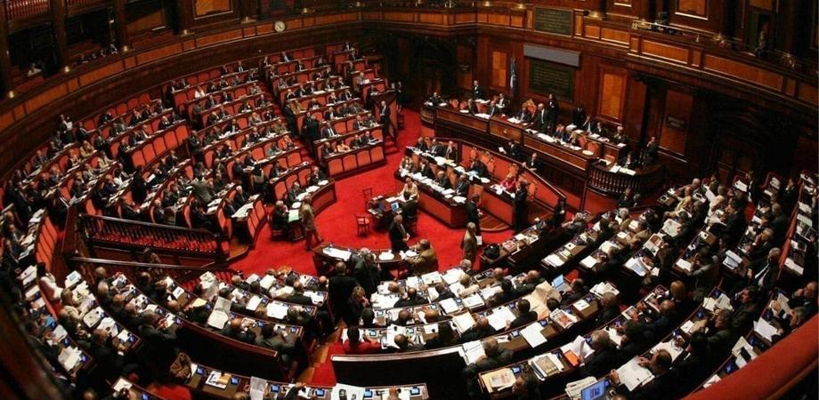 Salta il taglio dei vitalizi dei parlamentari: il Senato annulla la delibera approvata nel 2018