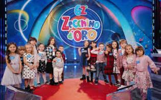 http://www.seguonews.it/riparte-il-casting-dello-zecchino-doro-i-piccoli-cantanti-della-sicilia-potranno-inviare-i-propri-video-tramite-una-piattaforma-dedicata