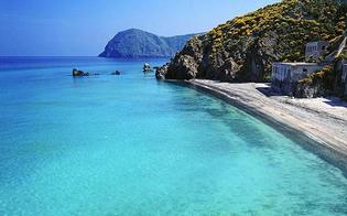http://www.seguonews.it/estate-2020-la-sicilia-ai-primi-posti-picchi-di-prenotazioni-per-una-stagione-che-si-preannuncia-da-record
