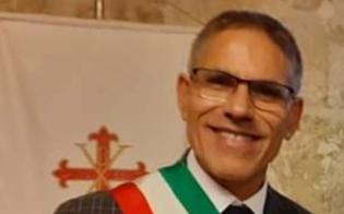 https://www.seguonews.it/appalti-in-cambio-di-favori-a-santa-caterina-dopo-larresto-sospesi-sindaco-e-due-assessori
