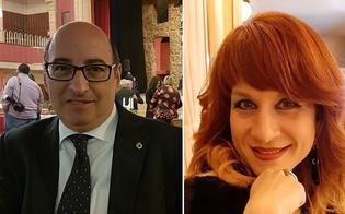 https://www.seguonews.it/lions-club-caltanissetta-dei-castelli-questanno-il-distretto-sara-guidato-da-mariella-la-barbera