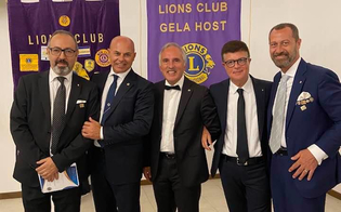 https://www.seguonews.it/passaggio-della-campana-al-lions-club-host-di-gela-michele-greca-e-il-nuovo-presidente