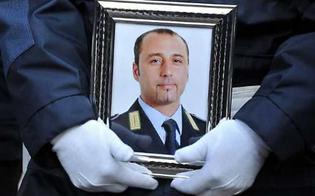 https://www.seguonews.it/il-vigile-siciliano-travolto-e-ucciso-a-milano-imputato-assolto-per-non-aver-commesso-il-fatto