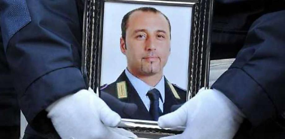 Il vigile siciliano travolto e ucciso a Milano: imputato assolto per non aver commesso il fatto