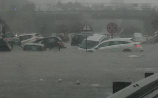 http://www.seguonews.it/tragedia-a-palermo-per-un-nubifragio-musumeci-dolore-e-rabbia-per-delle-vittime-innocenti