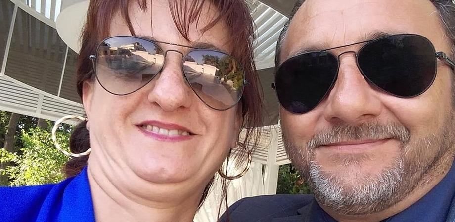 Il dramma della coppia di Caltanissetta: si fa strada la pista delle difficoltà economiche