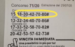 https://www.seguonews.it/superenalotto-la-dea-bendata-bacia-san-cataldo-centrato-un-5-da-26-mila-euro