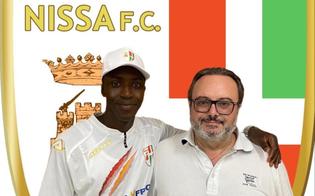 http://www.seguonews.it/un-altro-colpaccio-della-nissa-ingaggiato-il-portiere-gambiano-keba-jaber-arriva-dalla-serie-d