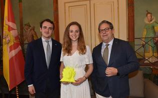 https://www.seguonews.it/il-palazzo-reale-sara-la-location-per-le-nozze-del-discendente-dei-borbone-delle-due-sicilie