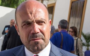 Coronavirus, la Regione paga 51mila euro al manager arrestato: