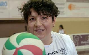 http://www.seguonews.it/volley-allalbaverde-caltanissetta-arriva-francesca-cusumano-contratto-rinnovato-anche-a-rania-marino