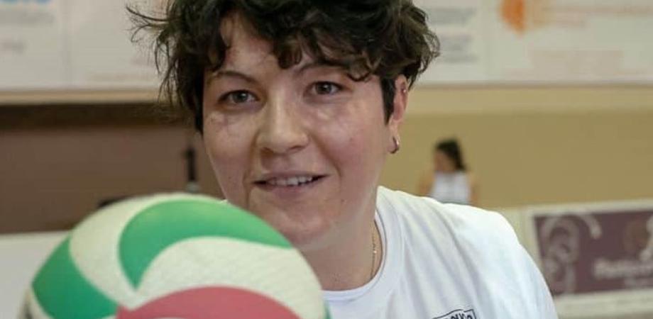 Volley, all'Albaverde arriva Francesca Cusumano. Rimane a Caltanissetta anche Tania Marino