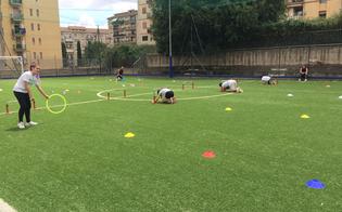http://www.seguonews.it/dlf-nissa-rugby-un-successo-la-prima-settimana-del-camp-estivo--liniziatva-si-concludera-il-31-luglio