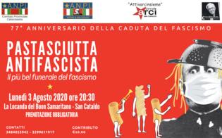 http://www.seguonews.it/la-caduta-del-fascismo-festa-a-san-cataldo-con-la-storica-pastasciutta-levento-e-a-cura-dell-anpi