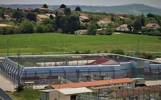 http://www.seguonews.it/fuga-migranti-il-pd-nisseno-attacca-la-destra-cavalcano-londa-incremento-sbarchi-dovuto-ai-decreti-salvini