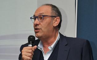https://www.seguonews.it/lalbaverde-caltanissetta-acquisisce-il-titolo-di-b2-il-campionato-nazionale-torna-dopo-30-anni-di-assenza