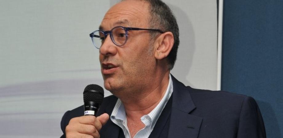 L'Albaverde Caltanissetta acquisisce il titolo di B2: si torna in nazionale dopo un'assenza lunga 30 anni