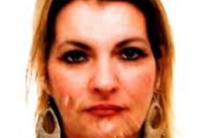 https://www.seguonews.it/la-mantide-di-gela-torna-in-carcere-con-la-falsa-promessa-di-una-notte-damore-attiro-fece-uccidere-agostino-reina