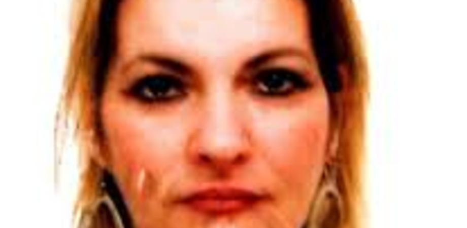 """La """"Mantide di Gela"""" torna in carcere: con la falsa promessa di una notte d'amore fece uccidere uno stiddaro di 32 anni"""