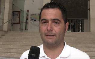 http://www.seguonews.it/gela-le-api-chiede-rimpasto-e-dimissioni-nella-giunta-greco-di-stefano-attacco-ingiusto