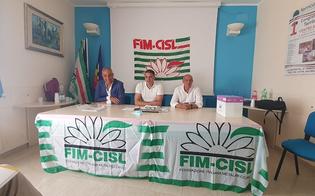 http://www.seguonews.it/fim-cisl-agrigento-caltanissetta-enna-alessio-pistritto-e-il-nuovo-segretario-generale