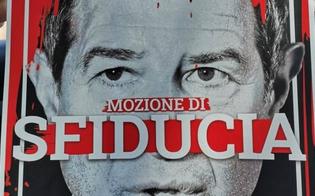 https://www.seguonews.it/foto-di-musumeci-con-gocce-rosse-su-viso-polemiche-sul-post-del-deputato-gelese-m5s-di-paola