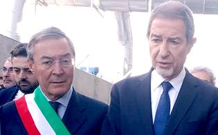 http://www.seguonews.it/gela-conchiglia-da-demolire-e-porto-rifugio-da-appaltare-confronto-tra-musumeci-e-greco