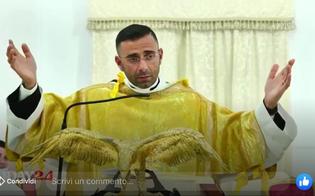 https://www.seguonews.it/la-chiesa-accoglie-un-nuovo-presbitero-