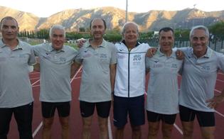 https://www.seguonews.it/atletica-leggera-il-tack-club-di-caltanissetta-torna-in-pista-dopo-cinque-mesi-di-fermo