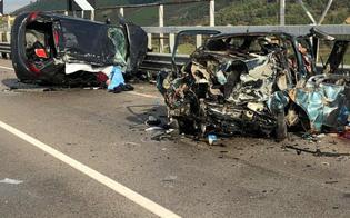 http://www.seguonews.it/omicidio-stradale-sulla-gela-caltanissetta-imputato-chiede-rito-abbreviato-due-le-vittime