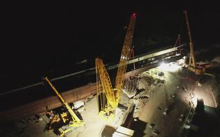 http://www.seguonews.it/viadotto-imera-si-va-verso-la-riapertura-concluso-il-varo-dellimpalcato-lavori-quasi-completati