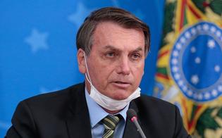 https://www.seguonews.it/coronavirus-lannuncio-del-presidente-brasiliano-bolsonaro-sono-positivo-tutto-e-iniziato-domenica-scorsa