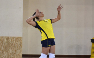 http://www.seguonews.it/volley-primo-acquisto-stagionale-dellalbaverde-a-caltanissetta-arriva-valeria-la-mattina