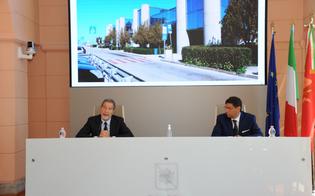 https://www.seguonews.it/aeroporto-trapani-birgi-superata-la-fase-dellemergenza-si-punta-a-un-milione-di-passeggeri
