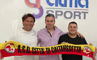 http://www.seguonews.it/asd-citta-di-caltanissetta-la-comunicazione-digitale-affidata-a-michele-digiugno