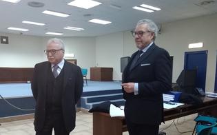 http://www.seguonews.it/processo-saguto-parla-lavvocato-di-cappellano-seminara-un-amministratore-giudiziario-non-puo-accontentare-nessuno