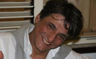 https://www.seguonews.it/offese-su-facebook-cinque-consiglieri-comunali-di-caltanissetta-denunciati-da-tony-maganuco