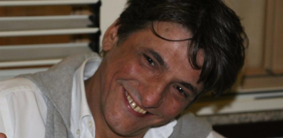 Caltanissetta, stabili le condizioni del conduttore di Radio CL1 Tony Maganuco