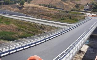 https://www.seguonews.it/completati-i-lavori-del-nuovo-viadotto-petrusa-da-lunedi-13-luglio-agrigento-e-favara-saranno-riunite