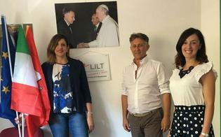 http://www.seguonews.it/malati-oncologici-nasce-a-caltanissetta-pronto-lilt-un-nuovo-servizio-a-sostegno-della-collettivita