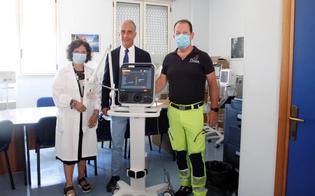 http://www.seguonews.it/solidarieta-santabarbara-hospital-dona-un-respiratore-polmonare-allospedale-di-gela
