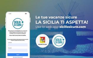 http://www.seguonews.it/siciliasicura-interpellanza-pd-allars-a-cosa-serve-davvero-questa-app-e-quanto-e-costata