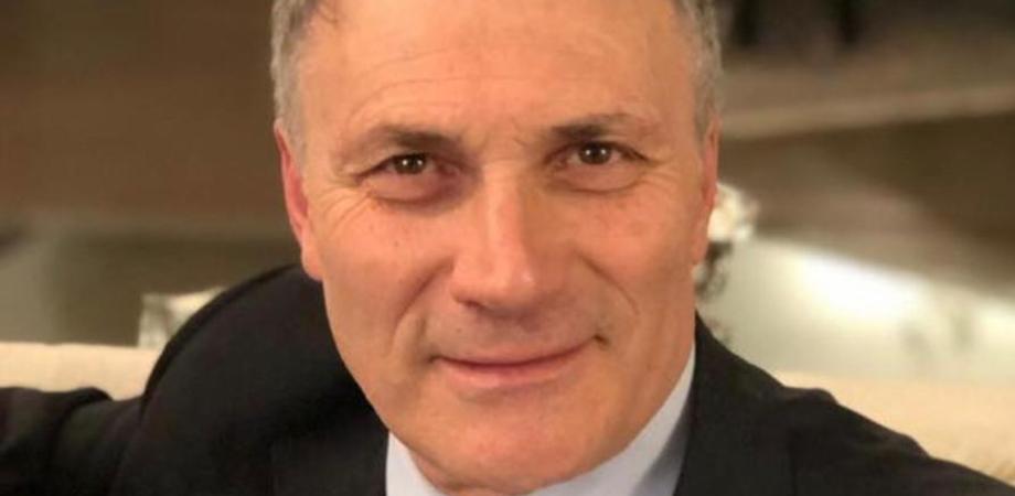 """Covid, inchiesta sui dati falsi in Sicilia. Pagano (Lega): """"Per Razza gogna giustizialista sui social"""""""