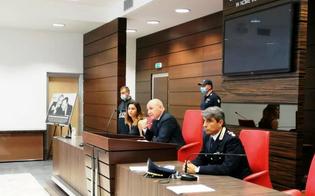 http://www.seguonews.it/lo-sfogo-del-procuratore-asaro-gela-rimane-una-citta-omertosa-nessuna-collaborazione-da-parte-delle-vittime