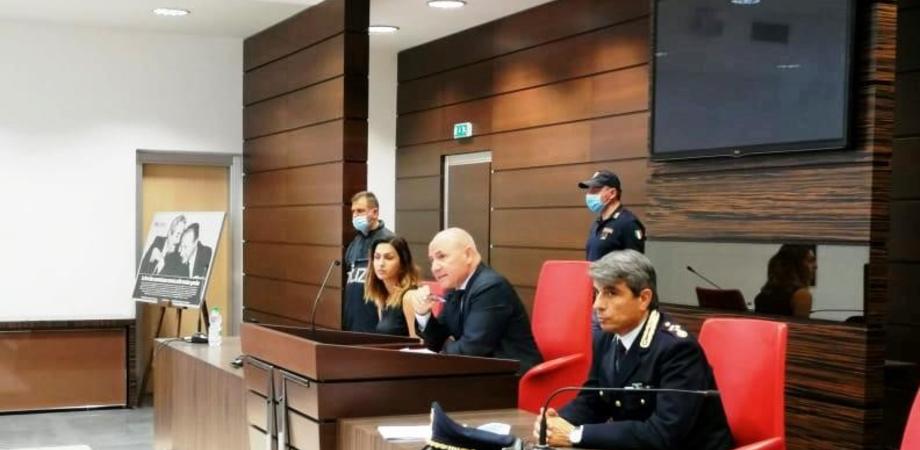 """Lo sfogo del Procuratore Asaro: """"Gela rimane una città omertosa. Nessuna collaborazione da parte delle vittime"""""""